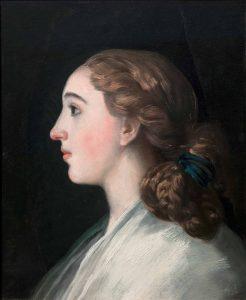 Taller 'La Familia de Teresa de Vallabriga' @ Museo Goya - Colección Ibercaja | Zaragoza | Aragón | España