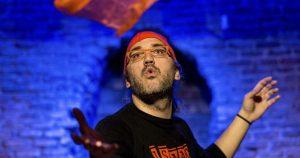 'La magia está en ti' @ Teatro Off La Latina | Madrid | España