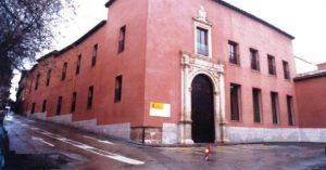 Cuentacuentos 'Doctor Chess' @ Biblioteca Pública del Estado | Guadalajara | Guadalajara | España