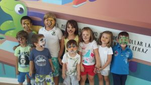 'Descubriendo el talento en Nenoos' @ Nenoos Ourense | Ourense | Galicia | España