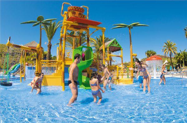 Aqualand3 e1555095614865 Гран   Канария: место отличного отдыха для всей семьи