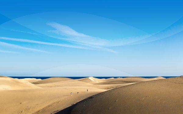 Dunas de Maspalomas e1555094983902 Гран   Канария: место отличного отдыха для всей семьи