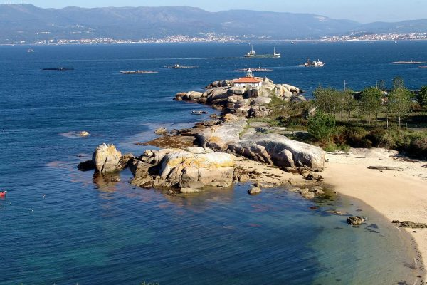 Faro Punta Cabalo e1554995029389 Глаза Риаса Байшаса...