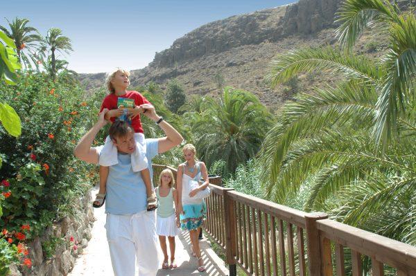 PALMITOS PARK e1555095735528 Гран   Канария: место отличного отдыха для всей семьи