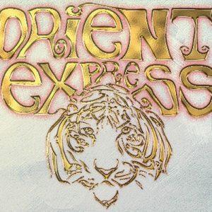 Orient Express (Circo Gran Fele) @ Casa de Cultura de Tafalla