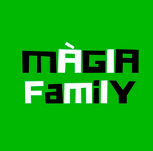 Màgia Family @ Eixample Teatre