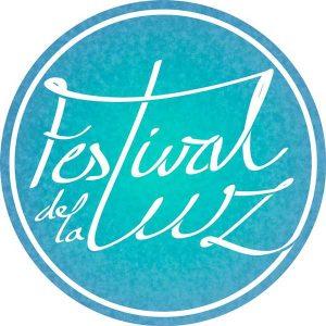Festival de la Luz 2019 @ Festival de la Luz