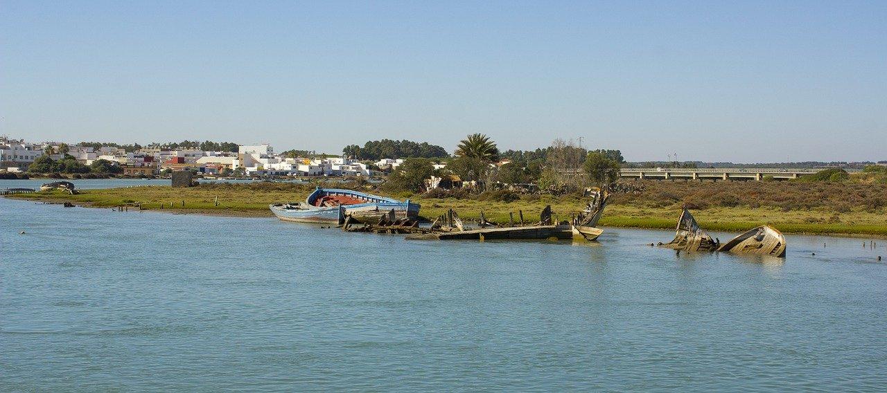 Cadiz y el turismo ecológico